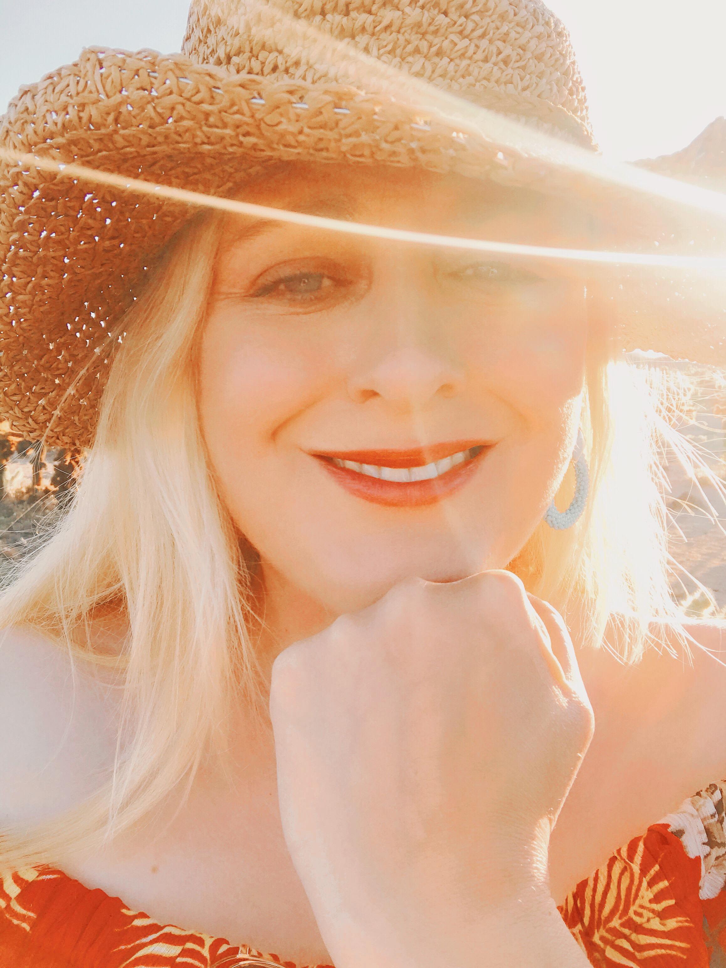 Kathrin Otzmann Hochzeitsplanerin aus Nürnberg |USA