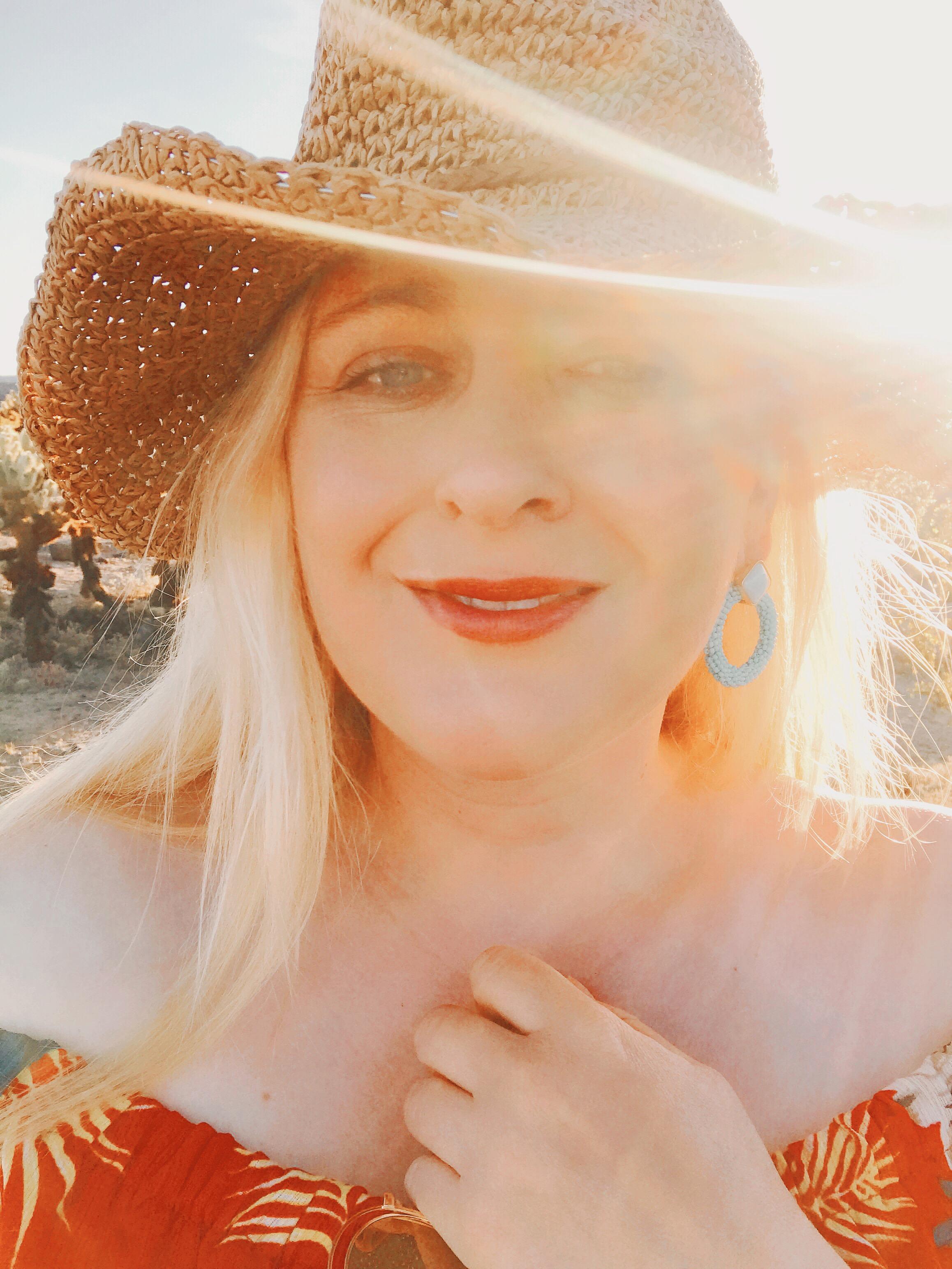 Kathrin Otzmann Hochzeitsplanerin aus Nürnberg | USA