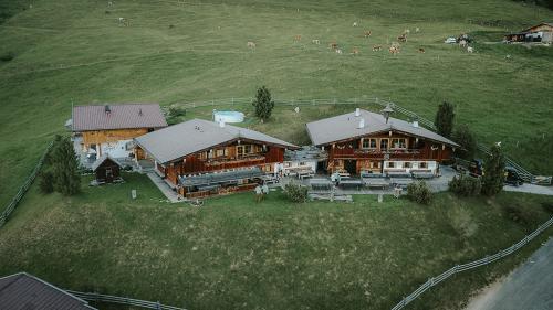 AK Get-to-Gether Bischoferalm Tirol 01