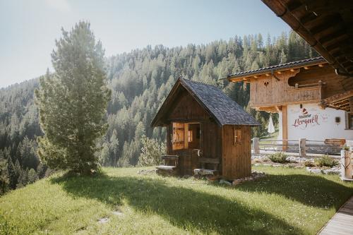 AK Get-to-Gether Bischoferalm Tirol 02