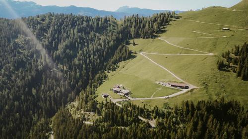 AK Get-to-Gether Bischoferalm Tirol 03