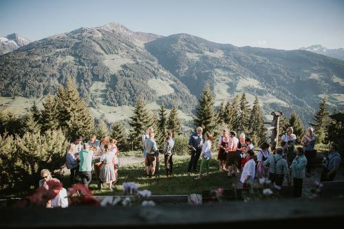 AK Get-to-Gether Bischoferalm Tirol 04