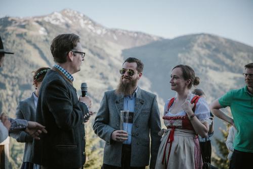 AK Get-to-Gether Bischoferalm Tirol 15