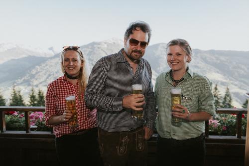 AK Get-to-Gether Bischoferalm Tirol 18