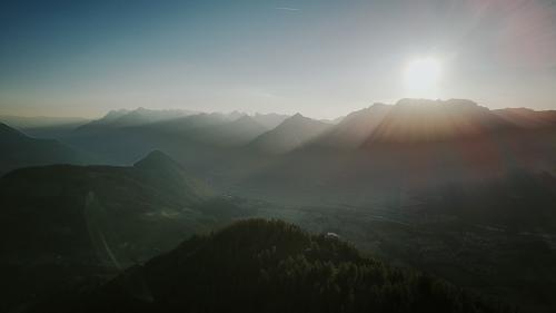 AK Get-to-Gether Bischoferalm Tirol 23