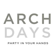 Arch Days