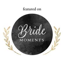 Bride MOMENTS